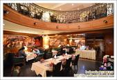 宜蘭茶水巴黎西餐廳:DSC_7763.JPG