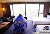 新竹煙波大飯店:DSC_4187.JPG