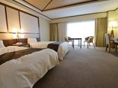 沖繩海濱飯店:14_沖繩殘波岬皇家飯店 05.jpg