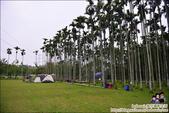 迦南美地露營區:DSC_7615.JPG