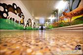 台南散步路線,古蹟、文創、彩繪新生命:DSC_1118.JPG