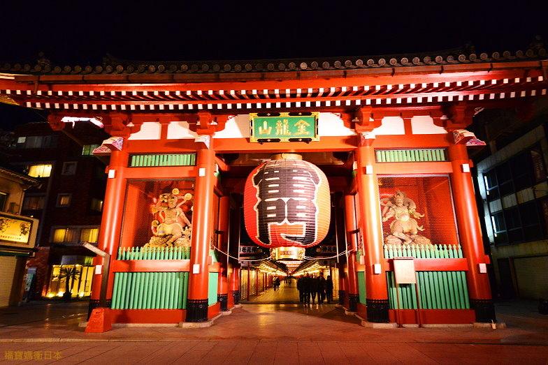 東京淺草飯店:004.jpg