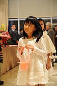 信源&淑萍 婚禮紀錄~新莊翰品酒店:DSC_6586_1284 拷貝拷貝.JPG