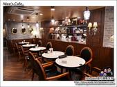 Mee's cafe:DSC_8603.JPG