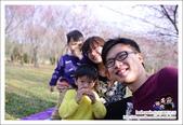 南投暨南大學席地賞櫻:DSC_2414.JPG