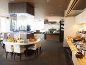 沖繩那霸飯店:那霸歌町大和ROYNET飯店 (Daiwa Roynet Hotel Naha Omoromachi)_02.jpg