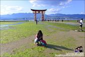 嚴島神社:DSC_2_1769.JPG