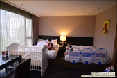 煙波飯店:DSC_3052.JPG