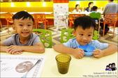丟丟噹親子餐廳:DSC06832.JPG