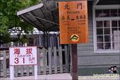 嘉義北門驛站:DSC_4123.JPG