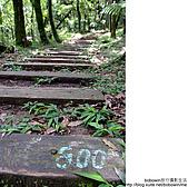 基隆姜子寮山&泰安瀑布:DSCF0440.JPG