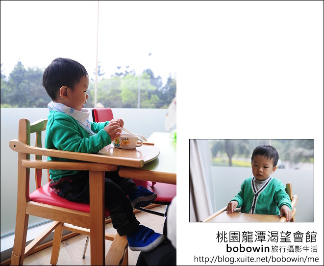 2012.03.30 桃園龍潭渴望會館:DSC_8363.JPG