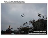 台北MAJI市集&神農市集:DSC05964.JPG
