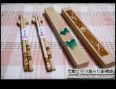 嵌合筷:DSC_3624.JPG