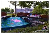 台南南科湖濱雅舍幾米公園:DSC_8988.JPG