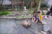 清水地熱公園:DSC_6746.JPG