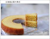北海道必買大集合:DSC_0999.JPG