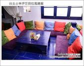 台北士林伊莎貝拉風晴館:DSC_0842.JPG