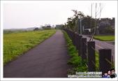 宜蘭梅花湖單車環湖:DSC_9259.JPG