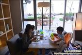 台南和逸飯店:DSC_2476.JPG