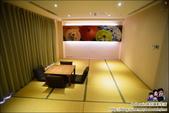 台北天母沃田旅店:DSC_3114.JPG