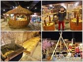 寶島時代村:傳統.jpg