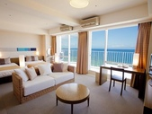 沖繩海濱飯店(美國村、宜野灣、沖繩南部):16_沖繩海灘塔飯店05.jpg