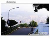 2012.05.06 汐止大尖山:DSC_2495.JPG