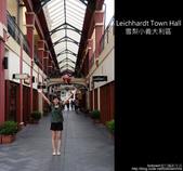 [ 澳洲 ] 雪梨小義大利區 Sydney Leichhardt Town Hall:DSCF4048.jpg