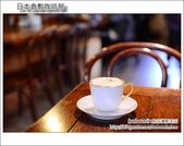 Day3 Part5 倉敷咖啡館:DSC_8355.JPG