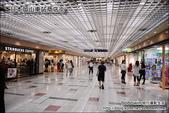 日本岡山車站商店街:DSC_7664.JPG