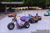 宜蘭冬山仁山植物園越野車:DSC_5569.JPG