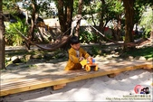 彰化卦山月圓親子景觀餐廳:DSC_5534.JPG