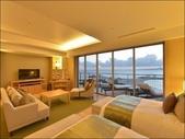 沖繩海濱飯店:01_奧利安旅館本部度假村_04.jpg