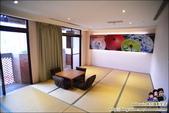 台北天母沃田旅店:DSC_3115.JPG
