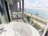沖繩海濱飯店(美國村、宜野灣、沖繩南部):海濱公寓 (Beachside Condominium)_01.jpg