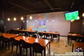 台北市內湖MASTRO Cafe:DSC_7242.JPG