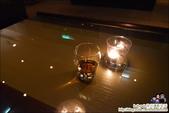 宜蘭瓏山林蘇澳冷熱泉度假飯店:DSC_4556.JPG