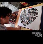 崇嘉婚禮攝影記錄:DSCF6050.JPG