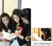 琮凱 & 欣慧婚禮結婚紀錄~晶宴會館:DSC_~9877.JPG