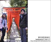 日本東京之旅 Day4 part2 根津神社:DSC_0323.JPG