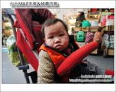 台北MAJI市集&神農市集:DSC05832.JPG