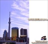日本東京淺草文化觀光中心:DSC_4351.JPG
