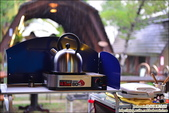 露營清單&裝備開箱:DSC_5337.JPG