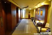 日航都市飯店:DSC03971.JPG