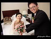宏志婚禮攝影紀錄:DSCF2921_1.JPG