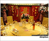 舜惟&方瑀 婚禮宴客紀錄:DSC_1670.JPG