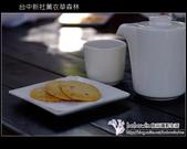 [ 台中 ] 新社薰衣草森林--薰衣草節:DSCF6569.JPG
