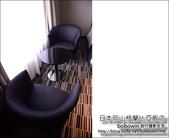 Day2 Part12 岡山格蘭比亞飯店:DSC_7692.JPG
