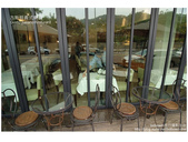 古斯特義式餐廳下午茶:DSCF0057.JPG